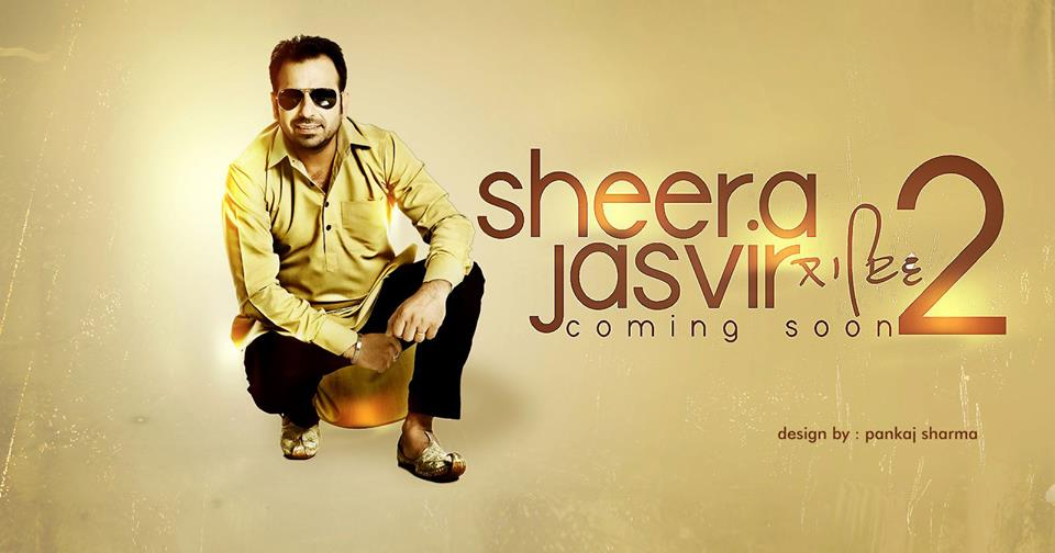 Sheera Jasvir Live 2 Sheera Jasvir Album Mp3 Songs Free Download