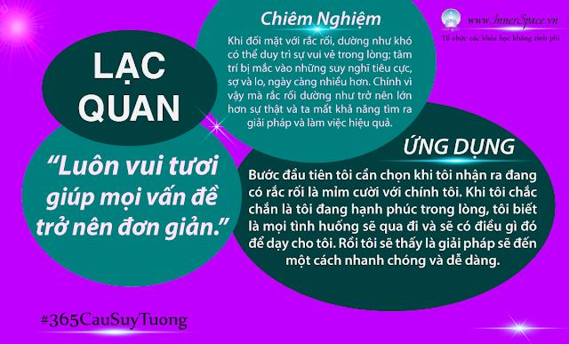 NGAY-79-GIA-TRI-LAC-QUAN-CAU-SUY-TUONG