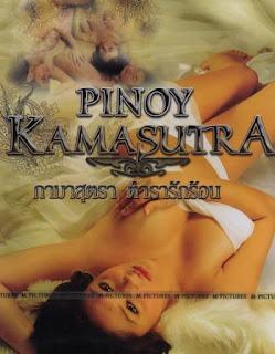 Pinoy Kamasutra 2 (2017)