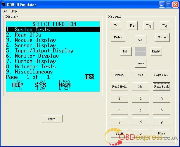 drb3-emulator-vci-pod-clone (7