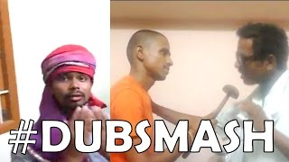 Tamil Dubsmash Latest Compilation – Must Watch it