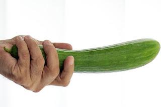 Makanan Agar Tidak Ejakulasi dini yang membuat stamina kuat tahan lama