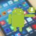 تطبيق التحميل Download Manager Pro على أجهزة الاندرويد