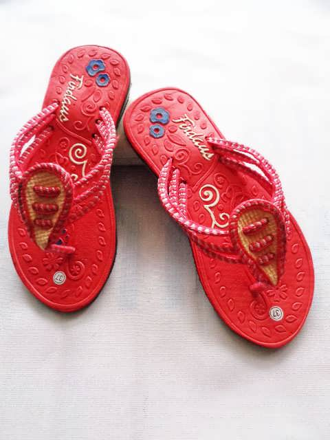 Jual Sandal Wanita Pantai | Harga langsung Dari Pabrik | 082317553851