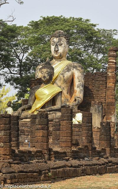 Viharn Phra Song Phi Nong