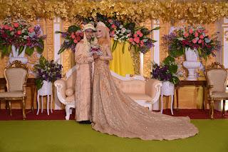 Paket Pernikahan Semarang Di Gedung Dan Rumah