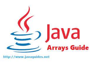 Java Arrays Guide
