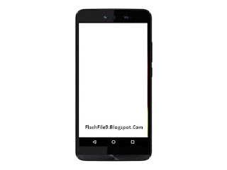 Download Link Micromax Q338 Flash File Available Free This post i will share with you upgrade version of Micromax Q338 Flash File. You can easily download this micromax flash file on our site. before flash or upgrade your device firmware.