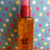 John Frieda - Full Repair Oil Elixir - Reverse Damaged Hair