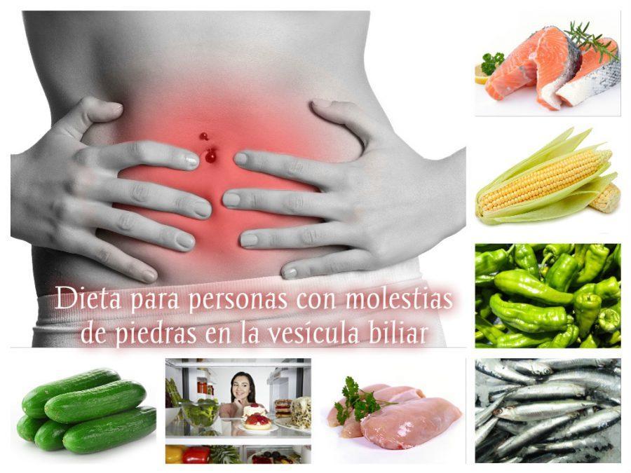Hoy Aprendí - Sitio Web de bienestar: Dieta saludable para operados ...
