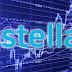 Top Reasons To Buy Stellar (XLM) Now