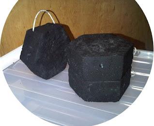 Pupuk Sawit NPK HiPro 13-7-10 Tablet