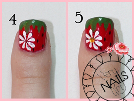 decoracion-unas-frutas-fresas-paso-a-paso-2