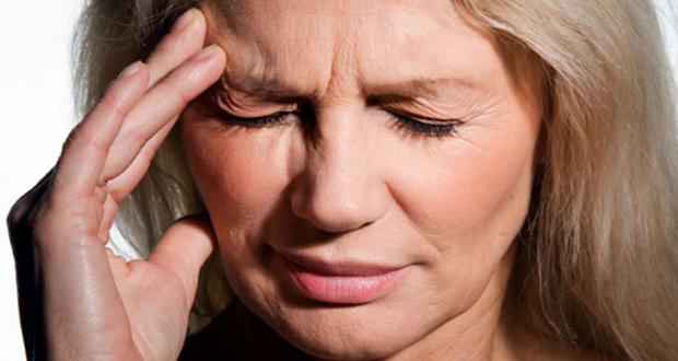 Berhilpress - برحيل بريس العلماء يطورون أداة جديدة تساعد على تسكين الصداع النصفي