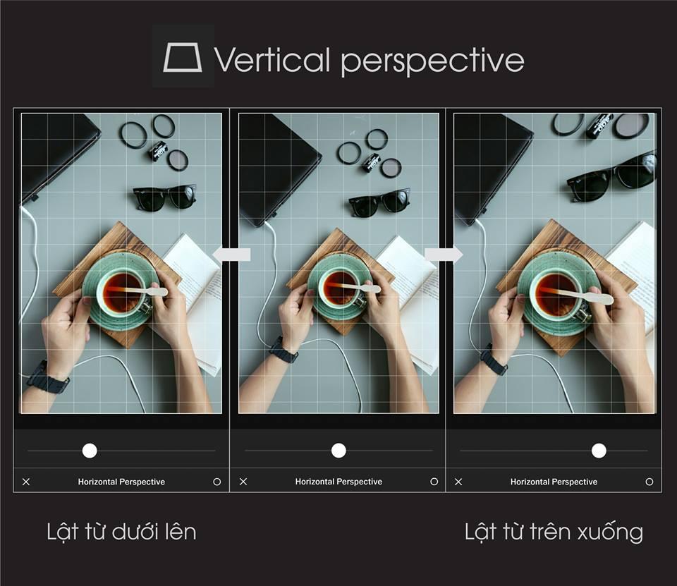 Kết quả hình ảnh cho vsco vertical perspective
