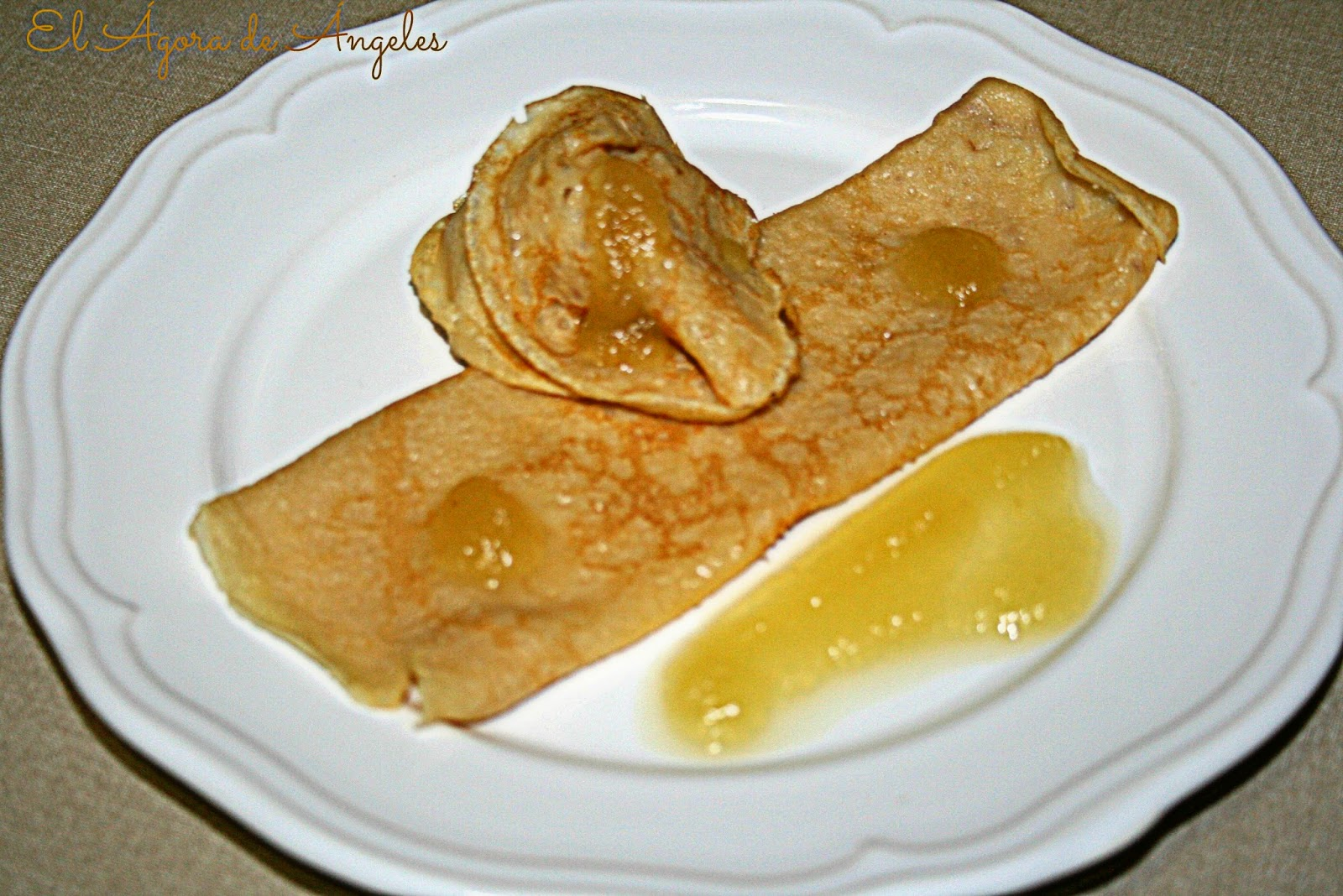 frixuelos, creps