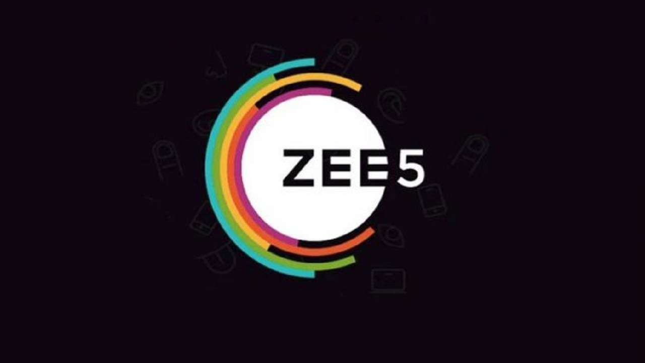 Trick to Download Zee5 Premium Videos Without Membership