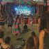 Mundo de OZ - 10 anos | O Festival