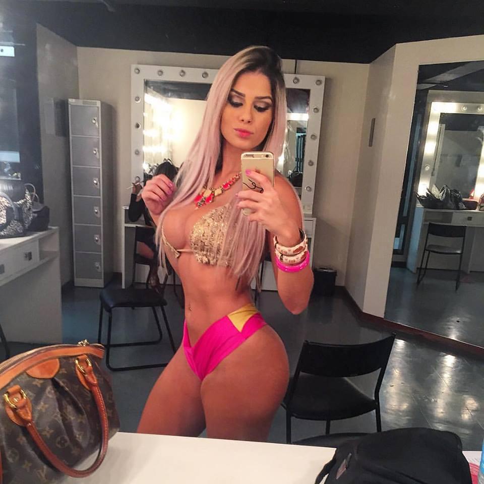 las mejores mujeres putas modelos peruanas putas