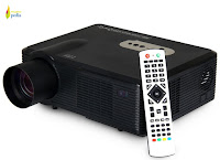 proyektor terbaik untuk home theater.jpg