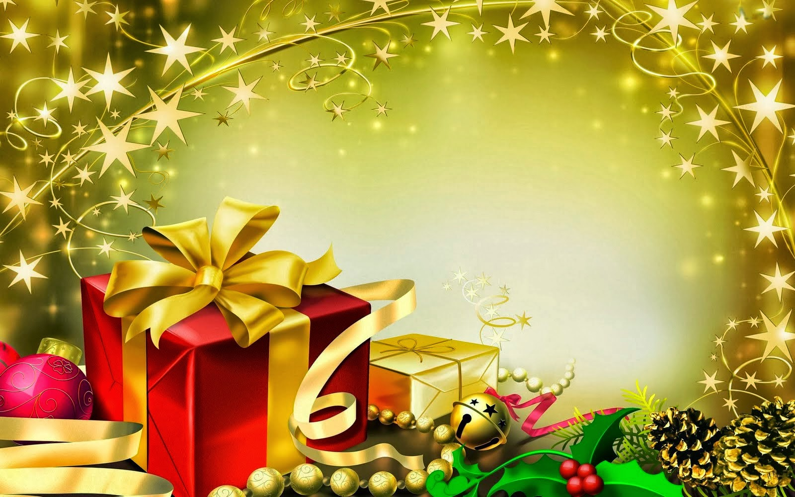 DP BBM Selamat Natal Dan Tahun Baru 2015 Jony Blog