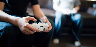 Teknologi Telah Mengubah Industri Game Online