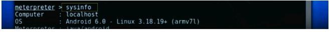 mobile-info-in-kali-linux