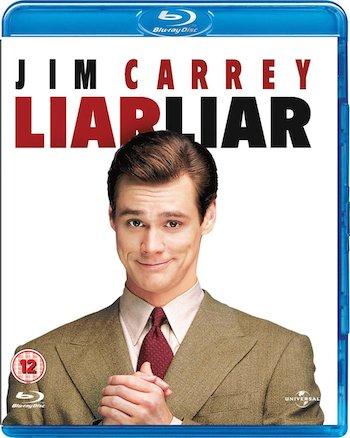 Liar Liar 1997 Dual Audio Hindi BluRay Download