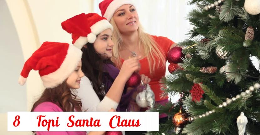Hiasan Natal Yang Wajib Kamu Punya Saat Natal   Barang