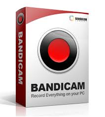 bandicam crack full version 2018