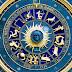 Tähtkujude sobivus horoskoobi järgi: Naine Jäär - Mees Jäär