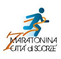 maratoninadiscorze