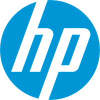 HP-logo-june-2015