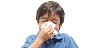 Pengobatan Influenza