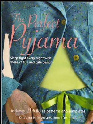 Télécharger Livre Gratuit The Perfect Pyjama pdf