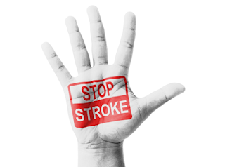 Jurnal penyakit stroke hemoragik, Cara Pengobatan Penyakit Stroke Ringan, Diagnosis Penyakit Stroke Pdf, Pantangan Makanan Untuk Penyakit Stroke Ringan, Obat Mujarab Stroke Ringan, Obat Herbal Ampuh Untuk Stroke, Pengobatan Pada Stroke Hemoragik, Ramuan Obat Gejala Stroke, Pencegahan Penyakit Stroke Hemoragik, Obat Stroke Ringan Ampuh, Cara Pengobatan Orang Stroke, Pengobatan Stroke Dengan Lintah
