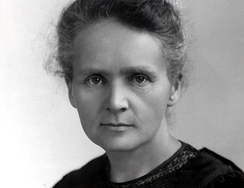 Marie Curie - Libros