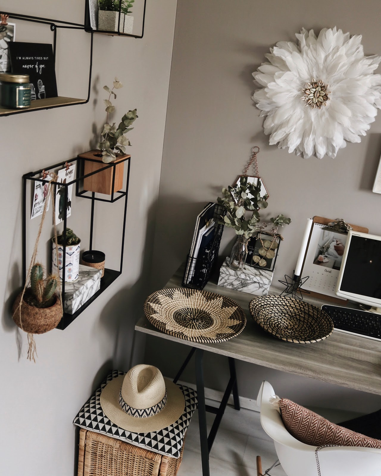 pauline-dress-blog-mode-deco-lifestyle-besancon-bureau-parlons-decoration-interieur-inspirations-selection-eshop