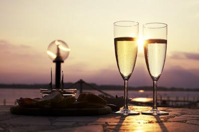 Beaux-Vins vin blog défaut champagne soleil goût de lumière