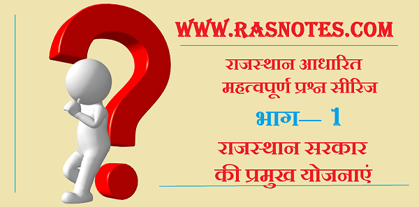 model question papers, online general knowledge quiz with answers, online gk test free with answer, online rajasthan gk quiz in hindi