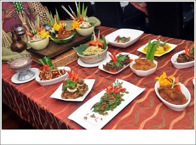 http://dayahguci.blogspot.com/2016/12/jangan-anda-konsumsi-4-makanan-ini.html