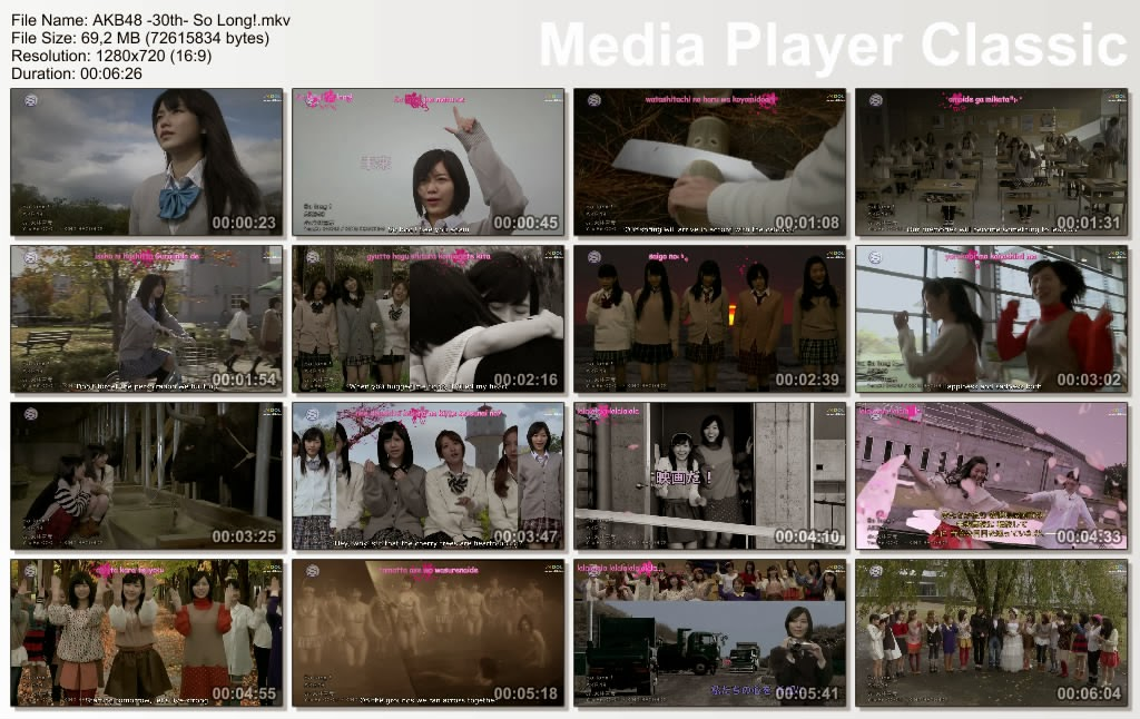 AKB48+-30th-+So+Long%21.mkv_thumbs_%5B2013.07.24_16.58.37%5D.jpg (1024×646)