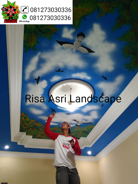 CV. RISA ASRI LANDSCAPE RISA ASRI RISAASRI RISAASRI.COM , cv. risa asri landscape pertamanan kontraktor taman