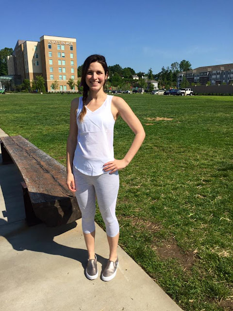lululemon run-with-the-sun tank-crops