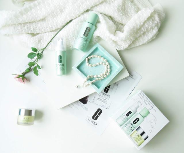 saveonbeautyblog_clinique_dramatically_different_moisturizing_cream_recenzia