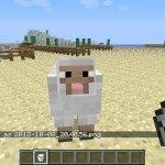 Minecraft Breeding 1.4.6 Mod