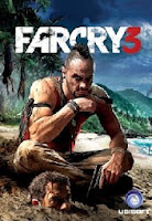 http://www.ripgamesfun.net/2014/09/far-cry-3-rip-version-pc-game-free.html