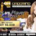 Rahasia Dan Teknik Untuk Menang Bermain Poker Online