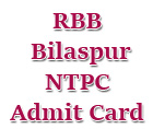 rrb-bilasput-ntpc-admit-card-2016-rrbbilaspuradmitcard-gov-in