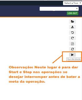http://robobinary.blogspot.com.br/